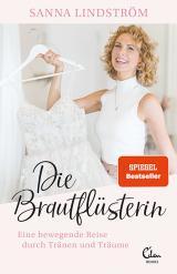 Cover-Bild Die Brautflüsterin