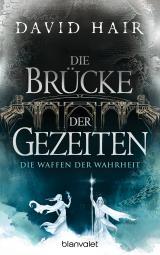 Cover-Bild Die Brücke der Gezeiten 4