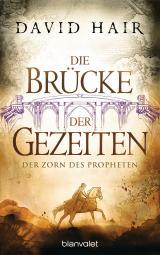 Cover-Bild Die Brücke der Gezeiten 5