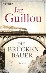 Cover-Bild Die Brückenbauer