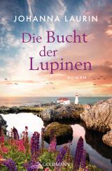 Cover-Bild Die Bucht der Lupinen