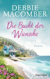 Cover-Bild Die Bucht der Wünsche