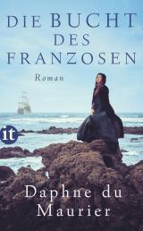 Cover-Bild Die Bucht des Franzosen