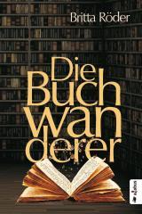 Cover-Bild Die Buchwanderer