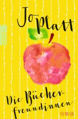 Cover-Bild Die Bücherfreundinnen