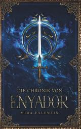 Cover-Bild Die Chronik von Enyador