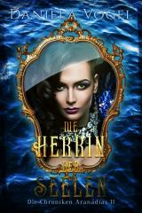 Cover-Bild Die Chroniken Aranadias II