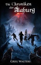 Cover-Bild Die Chroniken der Alaburg