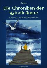 Cover-Bild Die Chroniken der Windträume