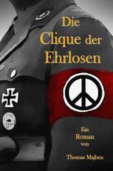 Cover-Bild Die Clique der Ehrlosen