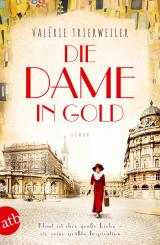 Cover-Bild Die Dame in Gold