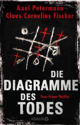 Cover-Bild Die Diagramme des Todes