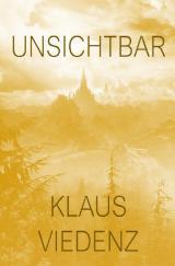 Cover-Bild Die Diener / Unsichtbar