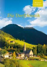Cover-Bild Die Dorfchronik