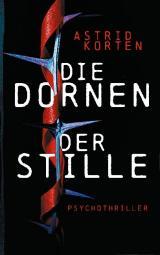 Cover-Bild Die Dornen der Stille