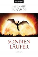 Cover-Bild Die Drachenprinz-Saga 1