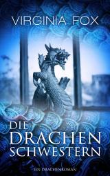 Cover-Bild Die Drachenschwestern