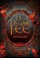 Cover-Bild Die Dreizehnte Fee