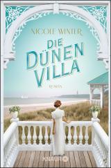 Cover-Bild Die Dünenvilla