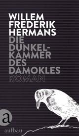 Cover-Bild Die Dunkelkammer des Damokles