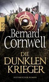Cover-Bild Die dunklen Krieger
