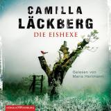 Cover-Bild Die Eishexe (Ein Falck-Hedström-Krimi 10)