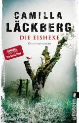 Cover-Bild Die Eishexe