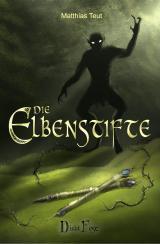 Cover-Bild Die Elbenstifte