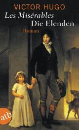 Cover-Bild Die Elenden / Les Misérables