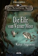 Cover-Bild Die Elfe vom Veitner Moor