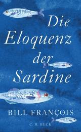 Cover-Bild Die Eloquenz der Sardine