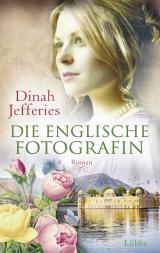 Cover-Bild Die englische Fotografin