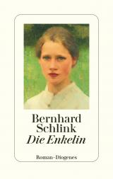 Cover-Bild Die Enkelin
