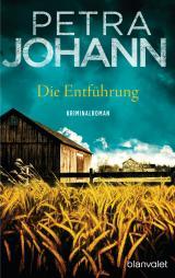 Cover-Bild Die Entführung