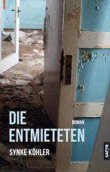 Cover-Bild Die Entmieteten