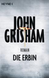 Cover-Bild Die Erbin