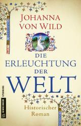 Cover-Bild Die Erleuchtung der Welt