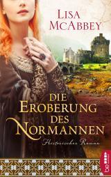 Cover-Bild Die Eroberung des Normannen
