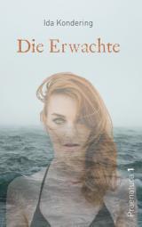 Cover-Bild Die Erwachte