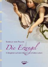 Cover-Bild Die Erzengel