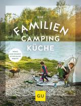 Cover-Bild Die Familien-Campingküche