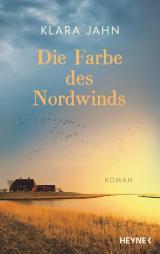 Cover-Bild Die Farbe des Nordwinds