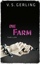 Cover-Bild Die Farm