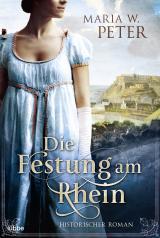 Cover-Bild Die Festung am Rhein