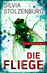 Cover-Bild Die Fliege