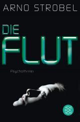 Cover-Bild Die Flut