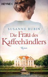 Cover-Bild Die Frau des Kaffeehändlers