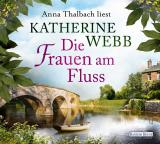 Cover-Bild Die Frauen am Fluss