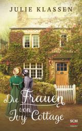 Cover-Bild Die Frauen von Ivy Cottage