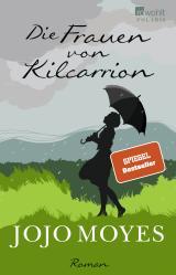 Cover-Bild Die Frauen von Kilcarrion